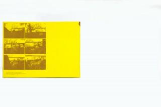 colour_distance / Christine Streuli, Hendrik Schwantes, Christine Streuli (Herausgeber), Beat Wismer, Roman Kurzmeyer, 2007